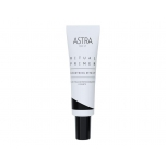 ASTRA RITUAL PRIMER smoothing effect 30ml