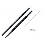 ASTRA GEISHA BROWS micro precision pencil